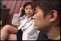女医・なな子(35歳)の場合 BDR-059_2