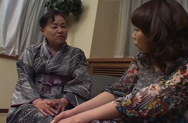 元子役タレント小嶋亜美 まさかのAVデビュー 【新作】新人!kawaii*専属