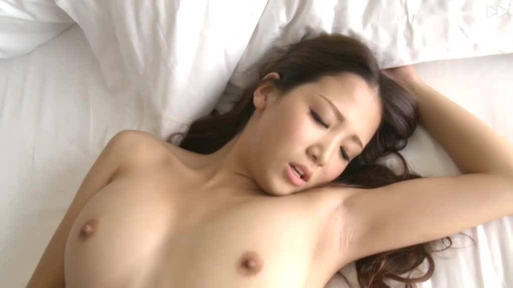 【友田彩也香】つややか天使と恋SEX!